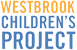 Westbrook Children's Project