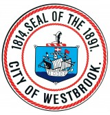 City of Westbrook